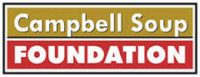 campbell_soup_foundation_grants