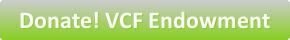 VCFE Button