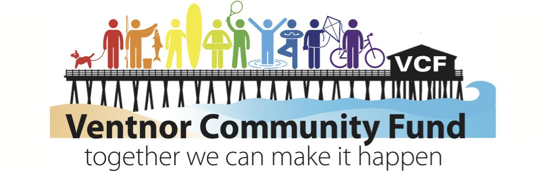 VCEF | Community Foundation of South Jersey