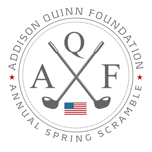Addison Quinn Foundation Community Foundation Of South Jersey
