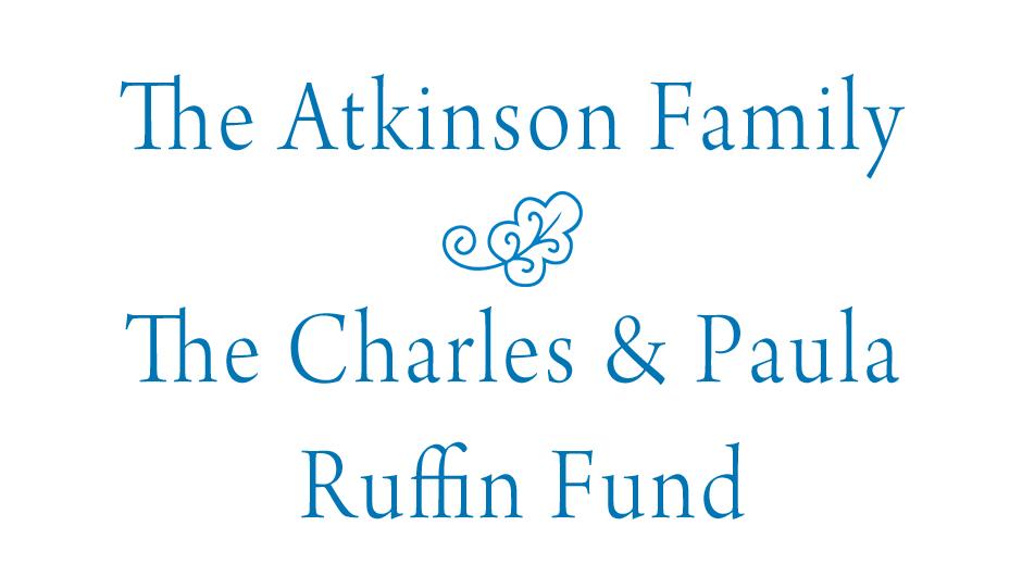 http://www.communityfoundationsj.org/wp-content/uploads/2016/08/Atkinson-Ruffin.jpg