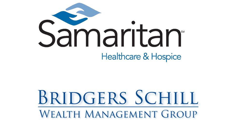 http://www.communityfoundationsj.org/wp-content/uploads/2016/08/BridgerSchill-Samaritan.jpg