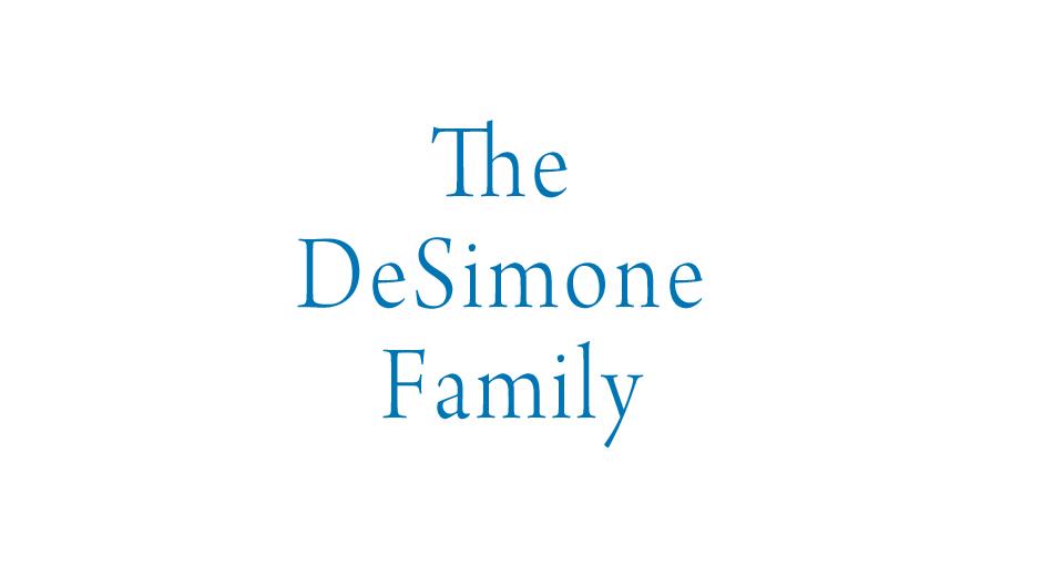 http://www.communityfoundationsj.org/wp-content/uploads/2016/08/DeSimone-Family.jpg