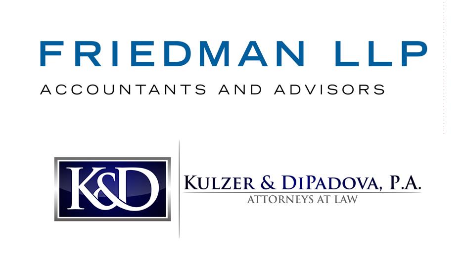 http://www.communityfoundationsj.org/wp-content/uploads/2016/08/Friedman-Kulzer.jpg