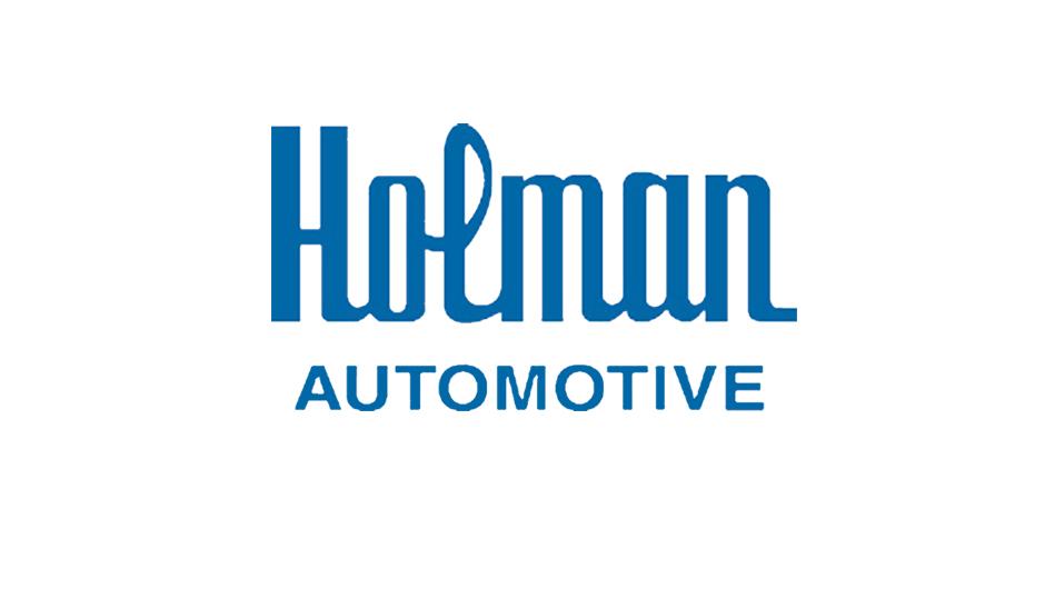 http://www.communityfoundationsj.org/wp-content/uploads/2016/08/Holman-Auto.jpg