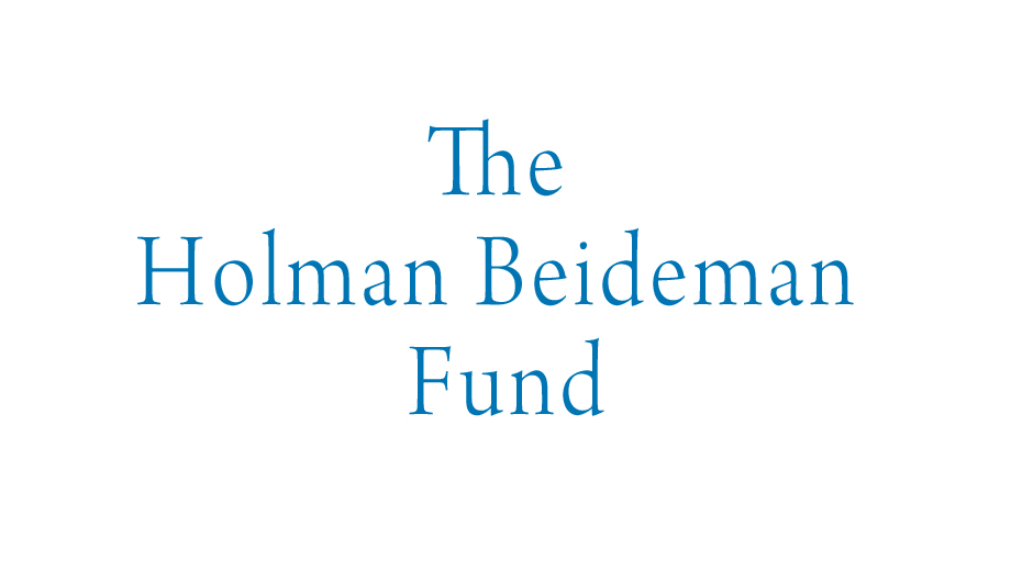 http://www.communityfoundationsj.org/wp-content/uploads/2016/08/Holman-Biedeman-Fund.jpg