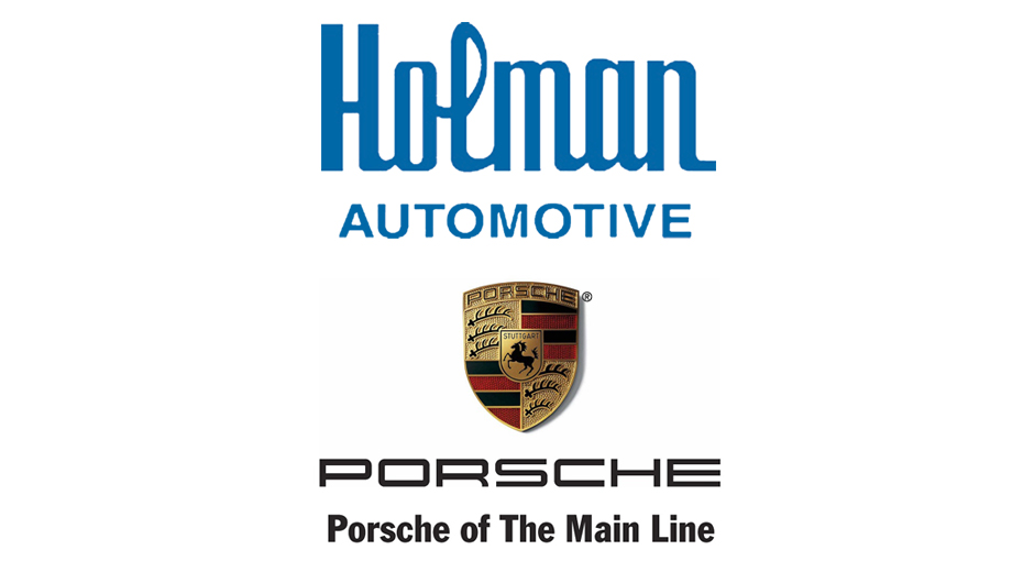 http://www.communityfoundationsj.org/wp-content/uploads/2016/08/Holman-Porsche.jpg