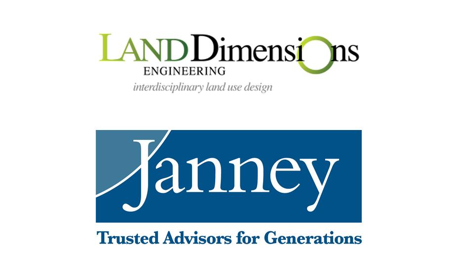 http://www.communityfoundationsj.org/wp-content/uploads/2016/08/Janney-Land-Dimensions.jpg