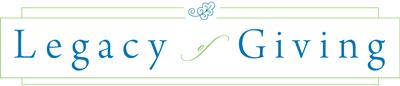 LOG-Logo-sm