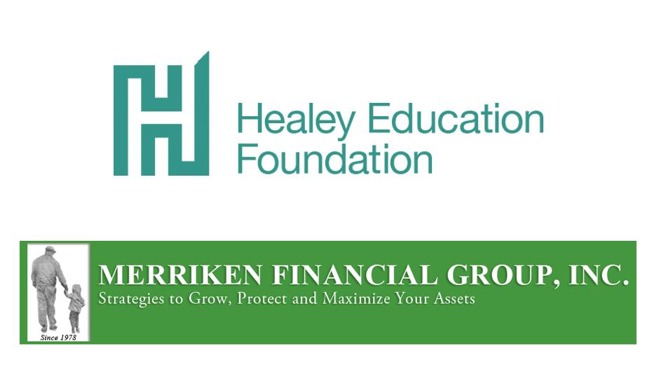 http://www.communityfoundationsj.org/wp-content/uploads/2016/08/Merriken-Healey.jpg