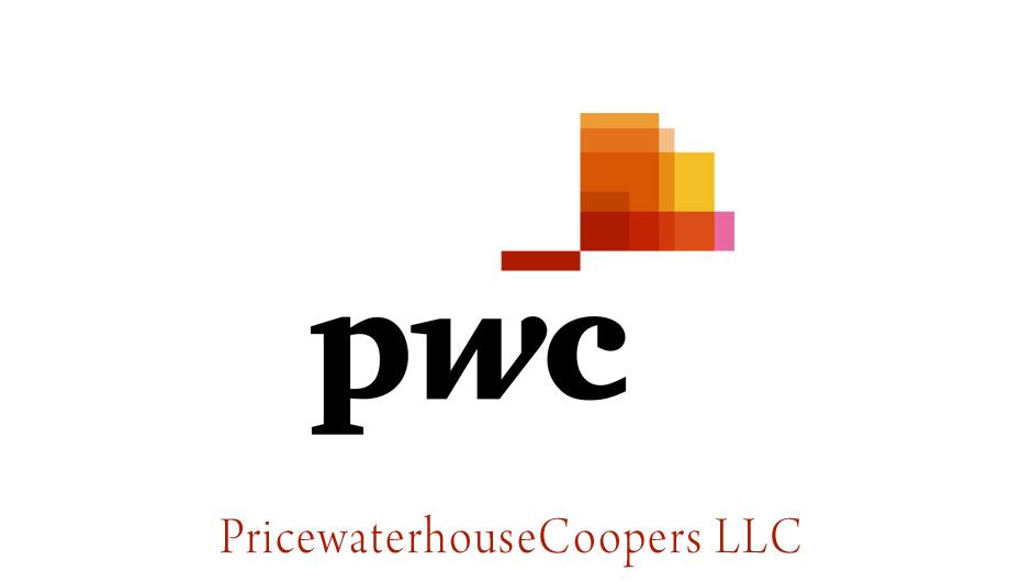 http://www.communityfoundationsj.org/wp-content/uploads/2016/08/PWC-1.jpg