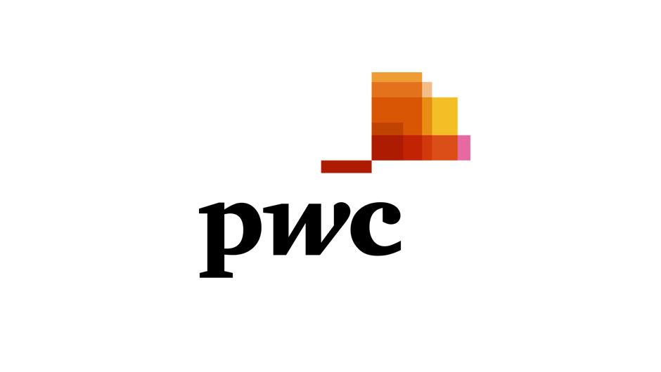 http://www.communityfoundationsj.org/wp-content/uploads/2016/08/PWC.jpg