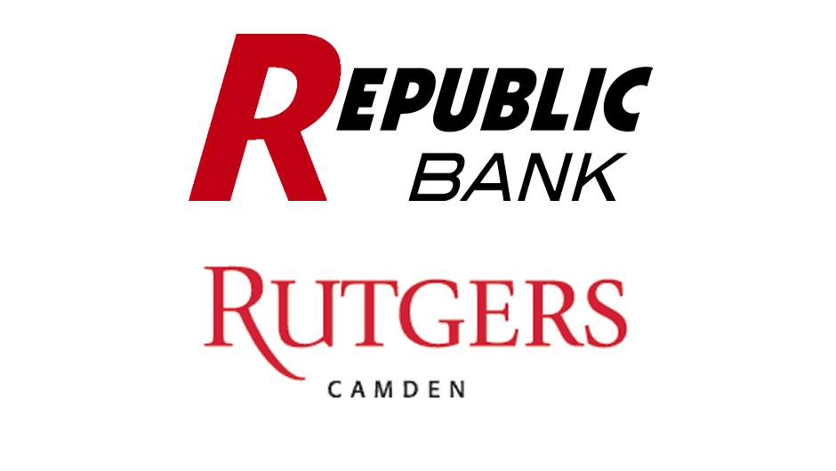 http://www.communityfoundationsj.org/wp-content/uploads/2016/08/Republic-Rutgers.jpg