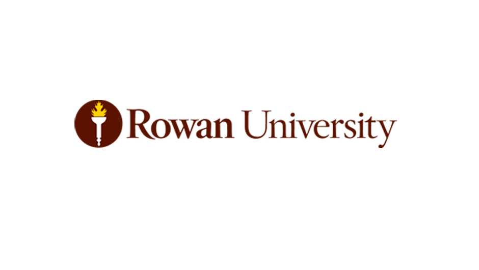 http://www.communityfoundationsj.org/wp-content/uploads/2016/08/Rowan.jpg
