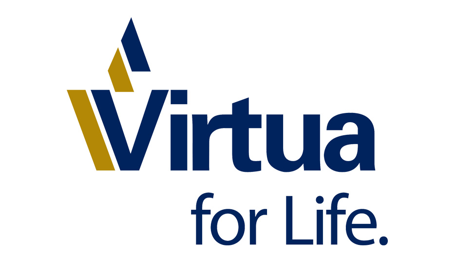 http://www.communityfoundationsj.org/wp-content/uploads/2016/08/Virtua.jpg