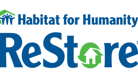 Habitat for Humanity of Salem County