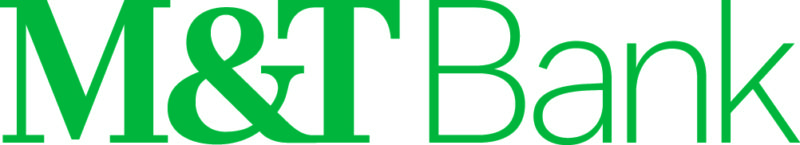 M&T Bank_341_CMYK logo
