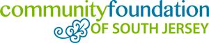 CFSJ-Logo-Outline-web