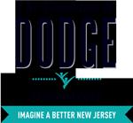 Dodge-Logo-150x139