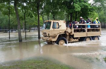 Houston-Flood-Image-sm