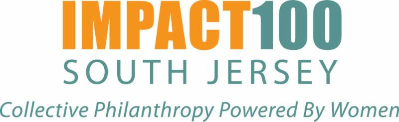 Impact100 South Jersey Fund Community Foundation Of South Jersey